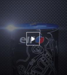 ELF HTX Video