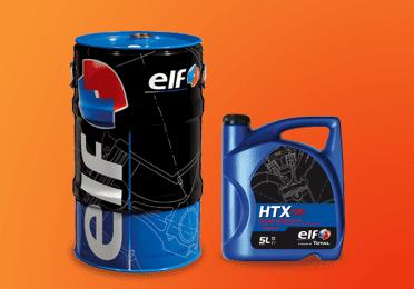 Catalogo prodotti carburanti lubrificanti da competizione