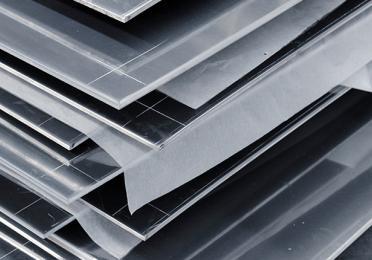 Lubrificanti Industria Alluminio