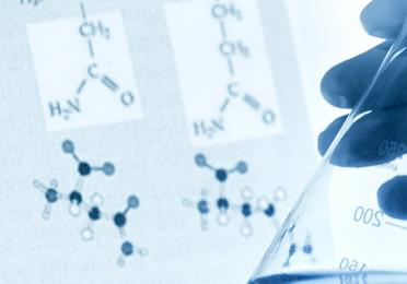 Lubrificanti Industria Chimica