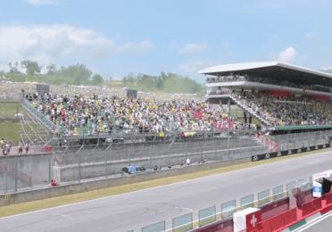 Video MotoGP Mugello Giugno 2017