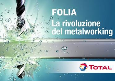Tornitura _ media