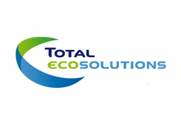 Logo Total ecosolutions