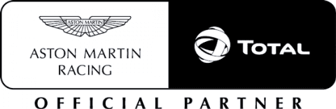 Partnership Aston Martin