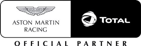 Partnership Aston Martin