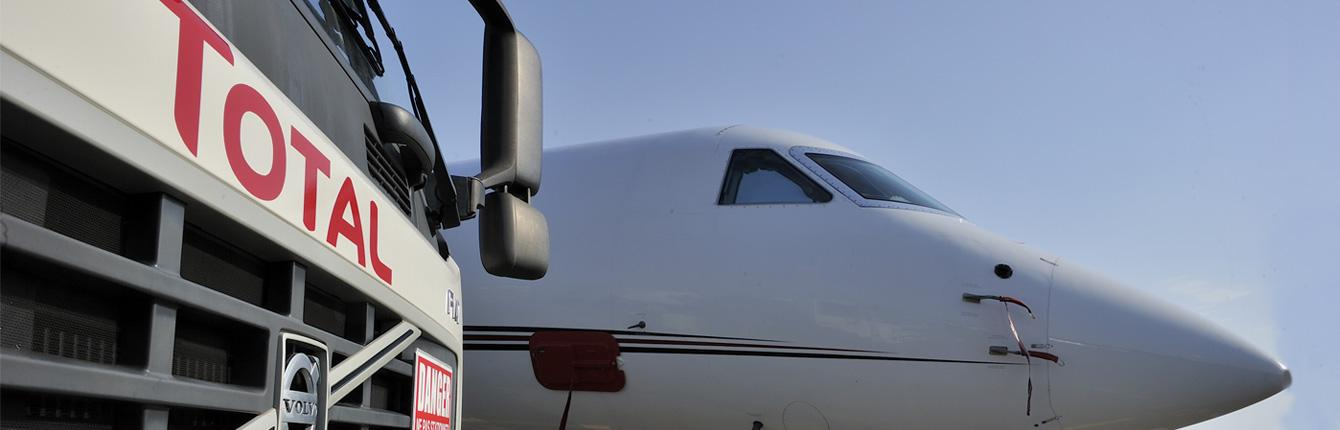 banner pagina aviazione