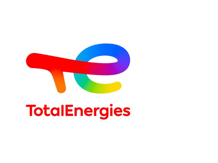 Scopri di più su TotalEnergies nella nostra pagina dedicata.